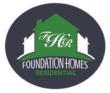 Foundation Homes Residential